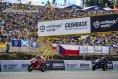 Grand Prix ČR obrazem
