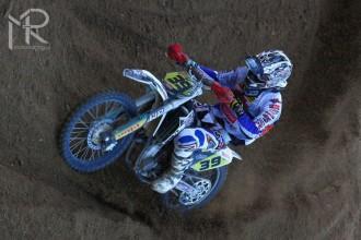 Petr Smitka do MX Grand Prix
