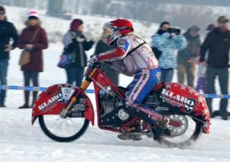 Semifinále MS na ledě bez Jana Klatovského