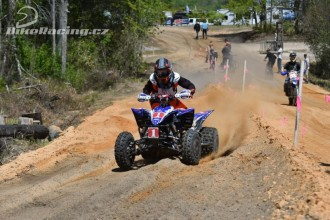 ATV GNCC 2018 – Society Hill