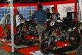 MS Supermoto 2014 Sosnová – neděle