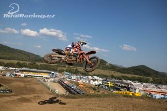 MXGP Bulharska 2018 – Sevlievo