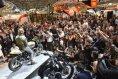 Kolínský Intermot 2016 obrazem