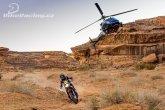 Rally Dakar 2020: fotogalerie z 5. etapy