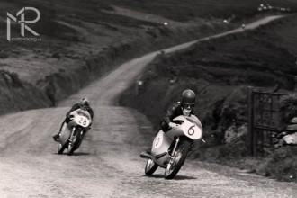700-stý závod MotoGP