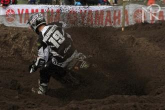 V Montevarchi odstartoval italský MX šampionát