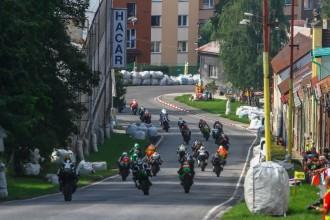 IRRC 2017 – Hořice