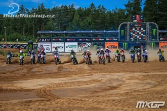 ME v motokrosu 2019 – Kegums