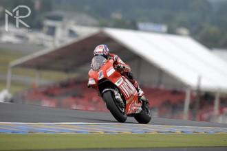 MotoGP v několika číslech