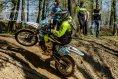 ČAMS Countrycross jednotlivců Šternberk