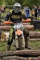 ME cross country - Domanica (SK)