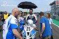 AA Slovakiaring od Milana Holendy