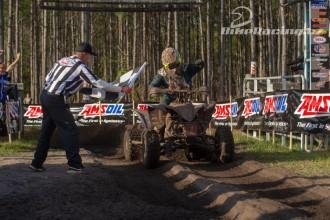 ATV GNCC 2019 – Palatka