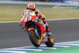 GP Španělska 2019 – MotoGP