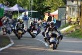Pátý podnik minimotocupu-Pardubice