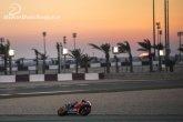 Test v Kataru obrazem