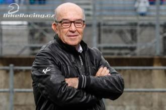 Ezpeleta: Silverstone musí problém vyřešit