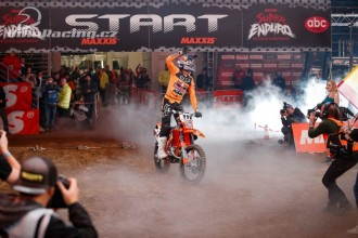 MS SuperEnduro 2019 – Polsko