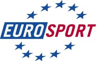 TV Eurosport potvrdila rozšíření vysílání