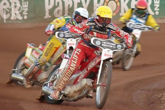 Finále Speedway GP odloženo