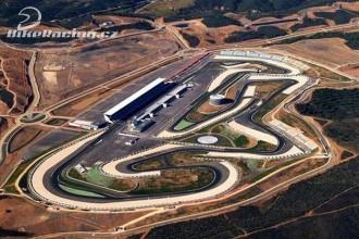 MotoGP v Portugalsku v roce 2020?