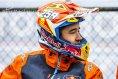 Dutch Masters of Motocross Oldebroek