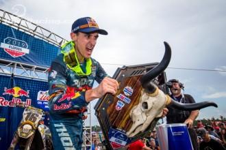 AMA Motocross 2019 – Jacksonville