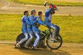 Speedway Friendship Cup – Divišov