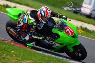 Motomaxx racing opět na EWC