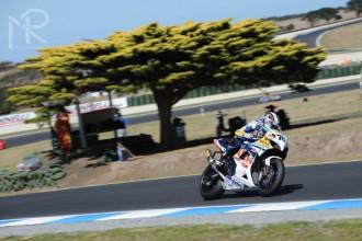 Ohlasy na kvalifikaci superbike