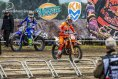 Dutch Masters of Motocross Oldebroek