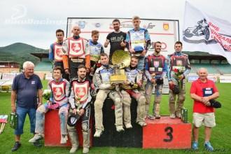 Speedway Friendship Cup – Žarnovica