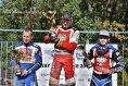 Macec Cup 2018 - Pardubice