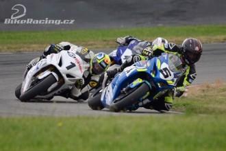 2. kolo NZ Superbike 2020 – Timaru
