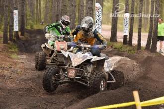ATV GNCC 2018 – Mt. Morris