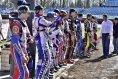 Prague open vyhrál Josef Franc