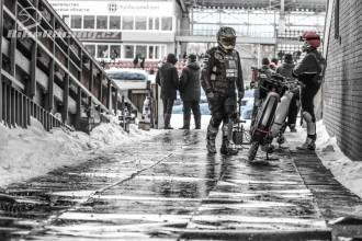 MS družstev na ledě– Togliatti (sobota)