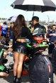 WSBK v Jerezu objektivem Honzy Štukla