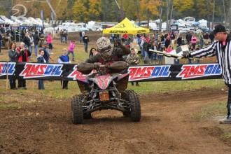 ATV GNCC 2018 – Crawfordsville