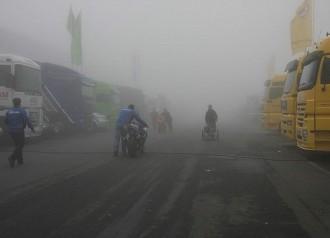 IDM - Nürburgring, sobota