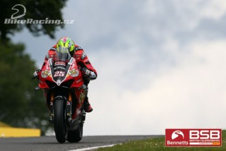 BSB 2019 – Brands Hatch
