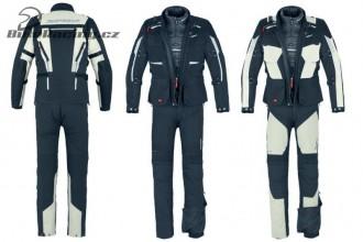 Spidi Tour S7 Suit H2Out