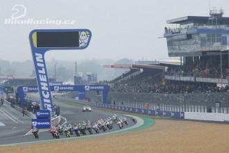 FIM CEV Repsol 2019 – Le Mans