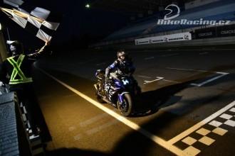 Maco Racing Team v Portugalsku uhájil Top10