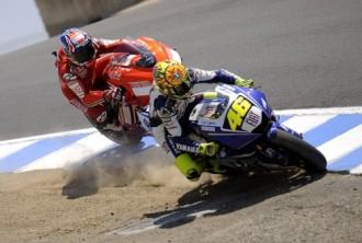 MotoGP kontra WSBK