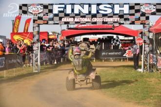 ATV GNCC 2016 – Crawfordsville