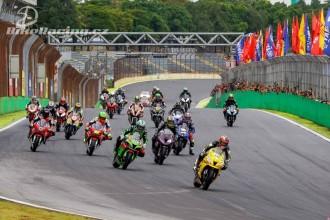 Brasil Superbike 2019 – 2. kolo