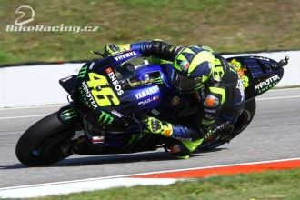 Yamaha: Nikdy jsme neměli největší výkon