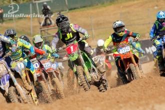 MS v motokrosu žen 2020 – Mantova