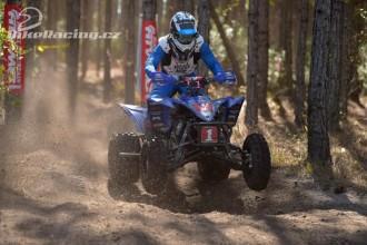 ATV GNCC 2020 – Palatka